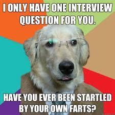 Business Dog Meme   WeKnowMemes via Relatably.com