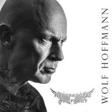 "Review: <b>Wolf Hoffmann</b> ""<b>Headbangers</b> Symphony"" 2016"
