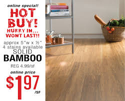 Laminate Flooring Kitchener Buy It Today Take It Today I N S T O R E