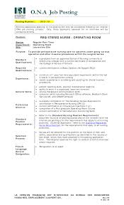resume professional objective examples nursing resume builder resume professional objective examples nursing nurse resume objectives o resumebaking nurse resume emergency room emergency room