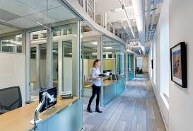 new office design new resource bank office by rmw architecture amp interiors office snapshots ad agency surprising office