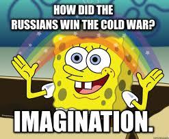 spongebob meme via Relatably.com