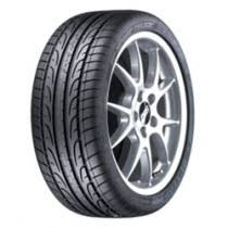 Dunlop - Tires - WheelWiz