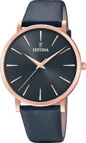 <b>Женские часы Festina</b> - Купить в интернет-магазине VIPTIME.ru