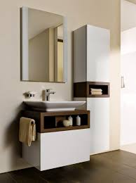 bathroom wall storage cabinets for small bathroom bathroom bathroom wall storage
