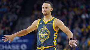 Did Steph Curry Lose Out on His Latest Home Sale? We Crunched ...