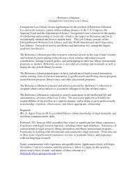 resume librarian resume examples librarian resume examples templates