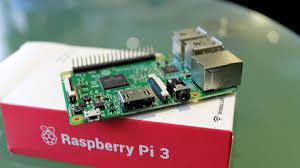 Best <b>Raspberry</b> Pi distros in 2019 | TechRadar