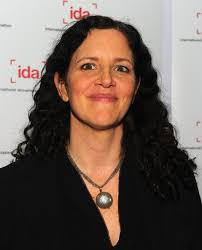 Laura Poitras International Documentary Association's (IDA) 26th Annual Awards Ceremony. Source: Getty Images. International Documentary Association's (IDA) ... - Laura%2BPoitras%2BInternational%2BDocumentary%2BAssociation%2BUgcgDgbpBNPl