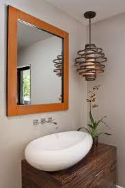 photos hgtv bathroom vanity mirror pendant lights glass