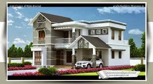 BHK   KeralaHousePlannerKerala Home design for Bedroom Villa at sq ft