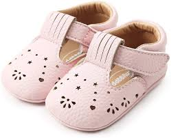 Janly® <b>Girls Shoes</b>, Toddler Hollow Out Prewalker <b>Spring</b> Summer ...