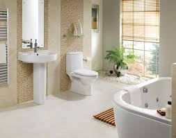 tile board bathroom home: tile panels for bathroom walls ireland blue pearl granite bathroom ideas