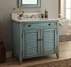 alluring bathroom sink vanity cabinet spectacular interior designing bathroom ideas with bathroom sink vanity cabinet photo gallery alluring bathroom sink vanity cabinet
