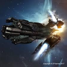 composer: ONDO (Звездная Федерация <b>OST</b>)(<b>Star</b> Federation <b>OST</b> ...