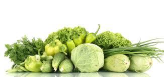 Resultado de imagem para vegetais verdes