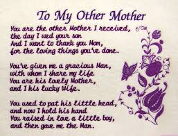 17 best images about mom s day mothers day quotes 17 best images about mom s day mothers day quotes mothers day cards and mother s day greeting cards