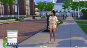 the sims tutorial travelling to career lots sims community although the lots are empty the career neighborhoods are often active you re to use lot objects