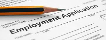 top tips for completing your internship application form the big job application form 647x246