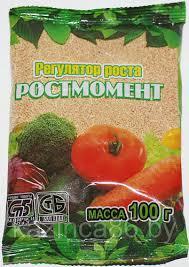 <b>Регулятор роста РОСТМОМЕНТ</b> 100г., цена 2.50 руб., купить в ...