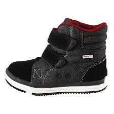 Прочее (Детская Обувь), Детская Обувь Лучшие цены на рынке ...