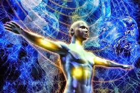 """Résultat de recherche d'images pour """"éveil spirituel"""""""