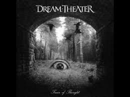 <b>Dream Theater</b>-As I Am. <b>Train</b> of Thought - YouTube