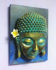 Декоративные фигурки из глины Handmade - огромный выбор по ...