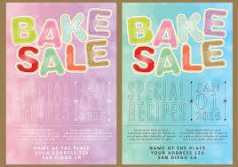 bake vector art 2387 s bake cards