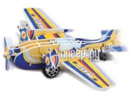 Купить <b>Pilotage</b> Самолет Yellow RC38104 по низкой цене в ...