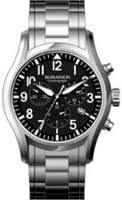 <b>Romanson</b> AM0333HMW <b>BK</b> – купить наручные <b>часы</b>, сравнение ...