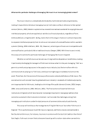 argumentative thesis statement about capital punishment    argumentative thesis statement about capital punishment