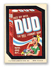 Images & Illustrations of duds