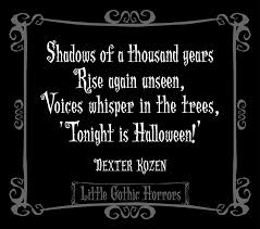 Halloween-Quotes-And-Poems-3.png via Relatably.com