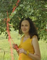 Дарья Камынина   ВКонтакте