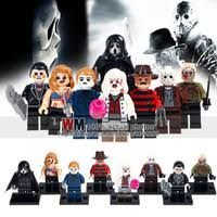 Find All China Products On Sale from World Minifigs 2.0 Store on ...