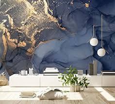 All Wallpaper Murals - Amazon.com