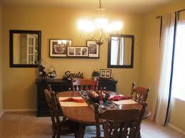 wall dining room ideas