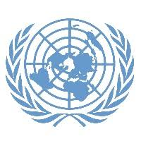 Image result for un security