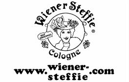 Bildergebnis für wiener steffi köln logo