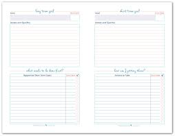 organize your goals by writing them down goal setting track there is power in writing down your goals jot down your dreams on these printable goal worksheets and create a plan to make your dreams come true
