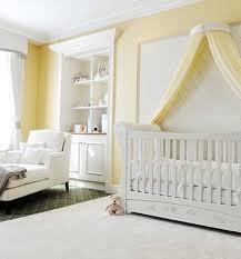 royalnursery grosvenorhouse dialymail co uk baby nursery decor furniture uk