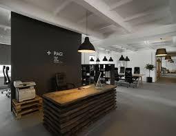 bedroom decor prepossessing office interior cool office designs prepossessing with office design office space idea