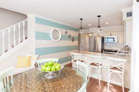 doll house furniture lawn general home design nautical decor kitchen drinkware cooktops navy chevron antis kitchen furniture