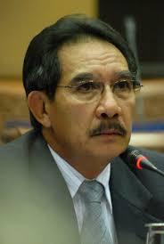 Jakarta - Mantan Ketua Komisi Pemberantasan Korupsi, Antasari Azhar, akhirnya mengajukan permohonan peninjauan kembali (PK) ke Mahkamah Agung (MA) melalui ... - 2011815antasari_azhar%2520(swaberita%2520com)