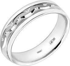 Купить обручальное <b>кольцо</b> недорогие в интернет-магазине ...
