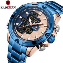 <b>Kademan Watch</b> reviews – Online shopping and reviews for ...