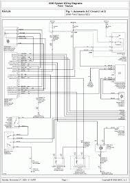 wiring diagram ford taurus the wiring diagram 2003 ford taurus radio wiring diagram kjpwg wiring diagram