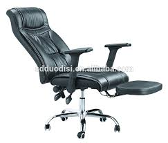 awesome office chair with footrest qj21 awesome office chair image
