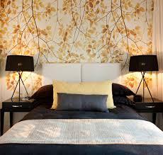 room elegant wallpaper bedroom:  stylish bedroom wallpaper lematicco with bedroom wallpaper elegant